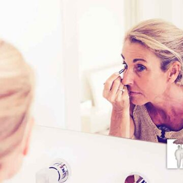 7 Ways to Take Care of Your Skin as You Age