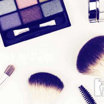Makeup Routine For Age-Defying Beauty