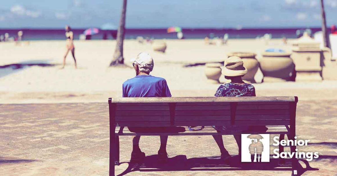 13 Things Every Senior Needs to Know About Retirement
