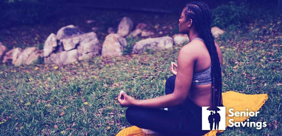 3 Simple Ways to Get the Benefits of Meditation