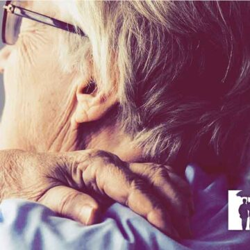5 Daily Stretches Seniors Can do to Relieve Pain (in Less Than 15 Minutes)