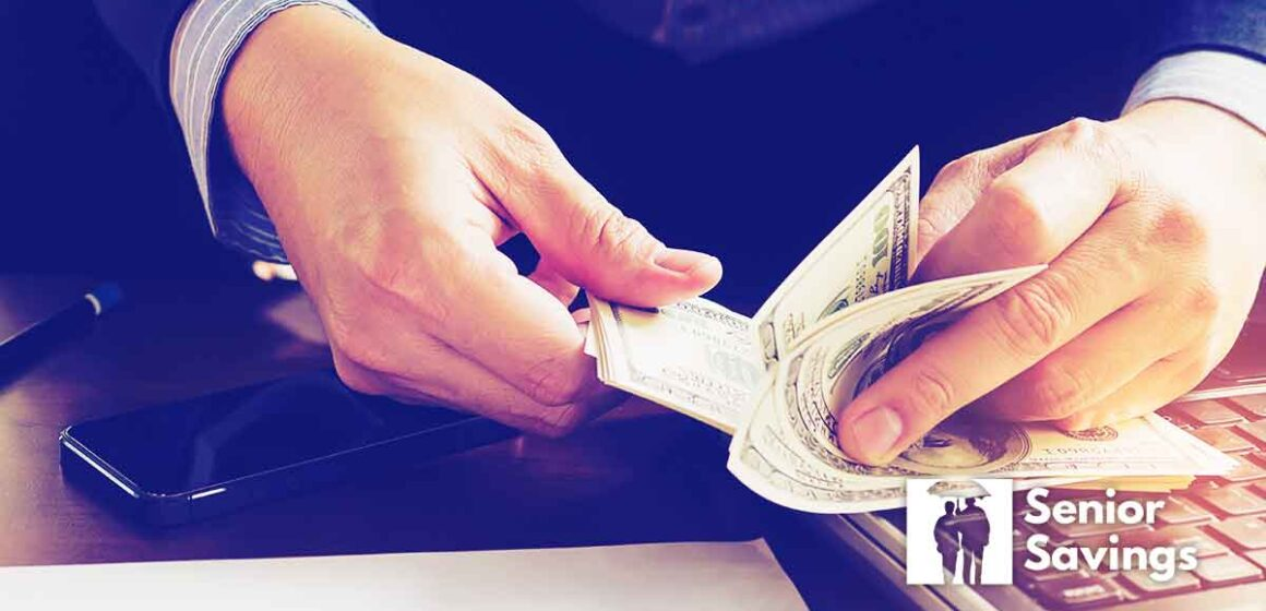 5 Ways to Save For Retirement