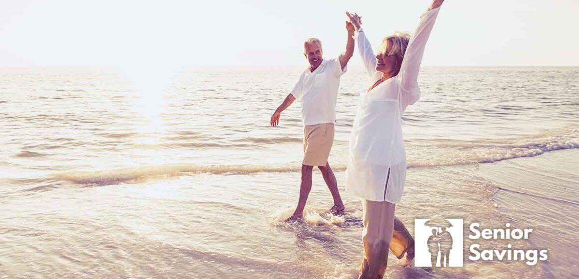 50 Tips to Stay Healthy in Your 50s