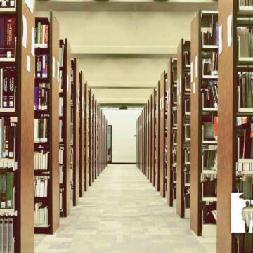Everything You Should Take Advantage of at Your Local Library