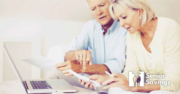 Personal Finance Checklist For 50-Year-Olds
