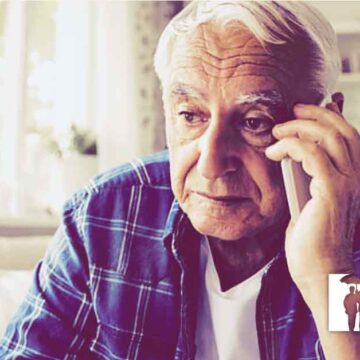 What You NEED To Know About Phone Scams