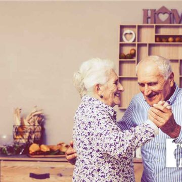 What Your Home Insurance Actually Covers