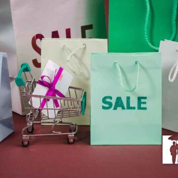 Try This Trick To Curb Impulsive Spending