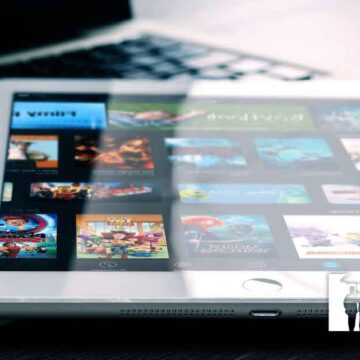 What to Watch Next? How to Streamline Your Streaming